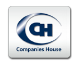 Companyhousebutton